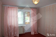 Купить комнату в Рязани