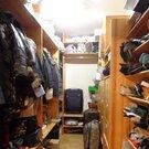 Продается 4-комн. квартира 162 м2, Купить квартиру в Москве, ID объекта - 333412635 - Фото 22