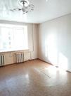 Купить квартиру ул. Ленинградская, д.д. 66
