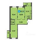 Купить квартиру от застройщика в Наро-Фоминском районе
