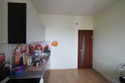 Хорошая 2-комнатная квартира Воскресенск, ул. Куйбышева, 47а, Купить квартиру в Воскресенске, ID объекта - 327239707 - Фото 4