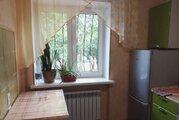 Сдам 1-к квартира, улица Воровского, Снять квартиру в Симферополе, ID объекта - 322633048 - Фото 5