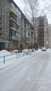 Купить квартиру ул. Юрина