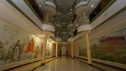 Купить квартиру в элитном ЖК Акватория, Геленджик, Купить квартиру в Геленджике, ID объекта - 329043244 - Фото 3