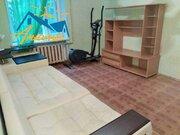Аренда 1 комнатной квартиры в городе Обнинск Ляшенко 6 А, Снять квартиру в Обнинске, ID объекта - 329046648 - Фото 8
