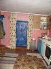 Дом - 62 кв.м., Купить дом в Ялуторовске, ID объекта - 504412957 - Фото 6