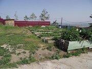 Продажа дома, Улан-Удэ, Ясевая, Купить дом в Улан-Удэ, ID объекта - 504587306 - Фото 10