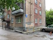 2 680 000 Руб., 2-к квартира, 44 м, 1/5 эт., Купить квартиру в Новосибирске, ID объекта - 334674014 - Фото 2