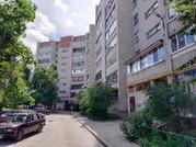 Купить квартиру ул. Благовещенская, д.д. 91