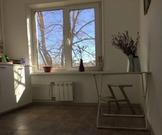 Купить квартиру ул. Тарусская