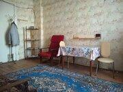 Сдам комнату в Серпухове, Снять комнату в Серпухове, ID объекта - 700960884 - Фото 2