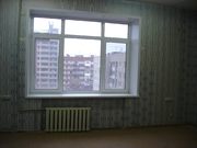 Продается офисное помещение, Продажа офисов в Саратове, ID объекта - 600632216 - Фото 6