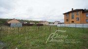 Купить земельный участок в Рогозинино