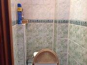 Продам 4к на пр. Молодежном, 7, Купить квартиру в Кемерово, ID объекта - 321022156 - Фото 6