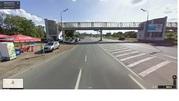 Продается участок Международное шоссе, Купить промышленные земли в Химках, ID объекта - 201782220 - Фото 2