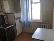 Двухкомнатная, город Саратов, Купить квартиру в Саратове, ID объекта - 332184870 - Фото 3