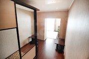 2-к квартира ул. Гущина, 173д, Купить квартиру в Барнауле, ID объекта - 329504718 - Фото 2