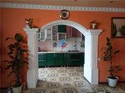 Коттедж в Максимовке 150 м2 на участке 6 соток, Купить дом в Уфе, ID объекта - 503515128 - Фото 5