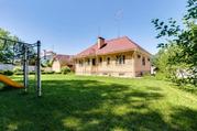 Купить дом в Пучково