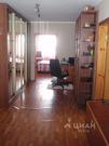 Купить квартиру ул. Головачева, д.25