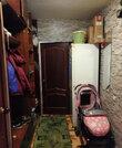 2-к.кв - 1 школа, Купить квартиру в Энгельсе, ID объекта - 329455976 - Фото 4