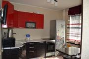 Купить квартиру ул. Климасенко