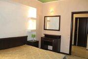 Продается квартира г Краснодар, ул им Яна Полуяна, д 45, Купить квартиру в Краснодаре, ID объекта - 333122615 - Фото 8