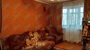 Купить квартиру Комсомольская пл.