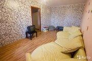4 000 000 Руб., 3-к квартира, 60 м, 7/9 эт., Купить квартиру в Новосибирске, ID объекта - 334520459 - Фото 2