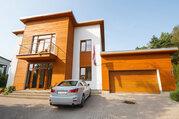 375 000 €, Продажа дома, Eu iela, Купить дом Юрмала, Латвия, ID объекта - 502485873 - Фото 2