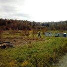 Участок в Новой Москве, Купить земельный участок в Москве, ID объекта - 202272486 - Фото 5