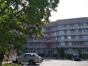 Снять квартиру в Электрогорске