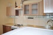 Сдается однокомнатная квартира, Снять квартиру в Домодедово, ID объекта - 334041006 - Фото 3