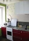 Купить квартиру ул. Минусинская, д.16