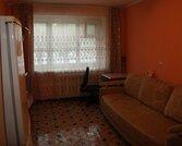 2-х комнатная 46.6 м.кв., Купить квартиру в Нижневартовске, ID объекта - 330351475 - Фото 9