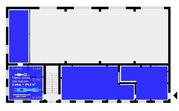12 250 Руб., Аренда офиса 34.5 м2, Аренда офисов в Лодейном Поле, ID объекта - 601664010 - Фото 3