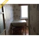 2к пос. Сокол, Купить квартиру в Улан-Удэ, ID объекта - 330862543 - Фото 5