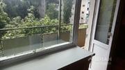 Купить квартиру ул. Колотилова, д.32
