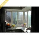 3 комнатная квартира по ул. Достоевского 29, Купить квартиру в Уфе, ID объекта - 333086812 - Фото 4