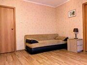 3 х комнатная квартира на Чертановской 51.5, Купить квартиру в Москве, ID объекта - 333115936 - Фото 4