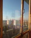 Продажа квартиры, Кемерово, Ул. Институтская, Купить квартиру в Кемерово, ID объекта - 335615717 - Фото 10