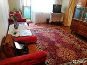 Купить квартиру ул. Ленина, д.7к2
