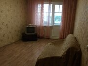 Сдается 1 квартира, Снять квартиру в Солнечногорске, ID объекта - 332286416 - Фото 1