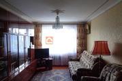 Вторичное жилье, Московское ш, 161