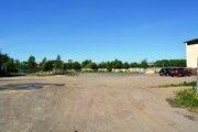 170 000 Руб., Производственно-складское помещение 700 кв.м., Аренда производственных помещений в Наро-Фоминске, ID объекта - 900747343 - Фото 18