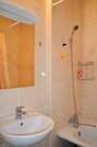 Сдается однокомнатная квартира, Снять квартиру в Домодедово, ID объекта - 334041006 - Фото 8