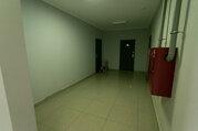 26 000 000 Руб., 4 ком в Адлере с ремонтом и видом на море, Купить квартиру в Сочи, ID объекта - 333722650 - Фото 35