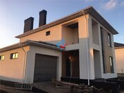 Коттедж 203м2 (зу 8 соток) в Карпово (10мин от города), Купить дом в Уфе, ID объекта - 503886961 - Фото 5