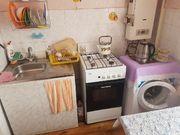 Продам 3-комнатную квартиру на Забайкальской, Купить квартиру в Рязани, ID объекта - 318336016 - Фото 8