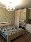 Купить квартиру ул. Сибирская